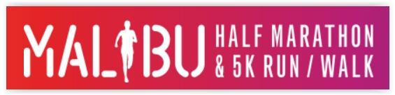 MalibuHalf.JPG