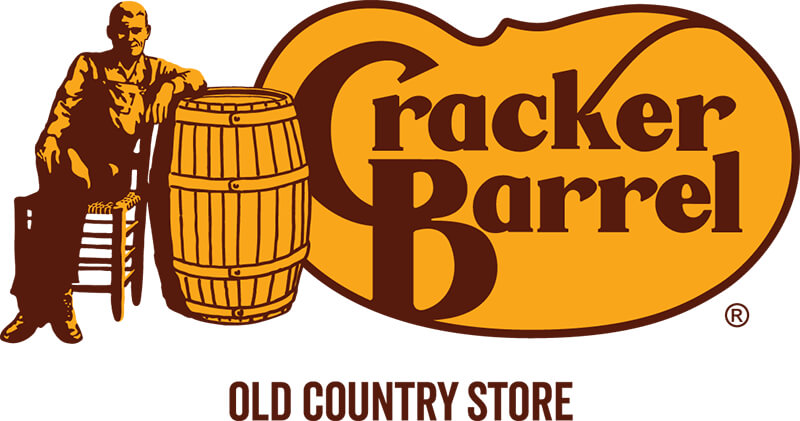 City Of Camarillo Planning Commission Approves Cracker Barrel At