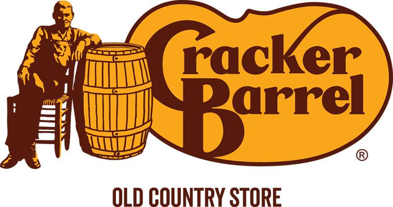 crackerbarrel logo.jpg