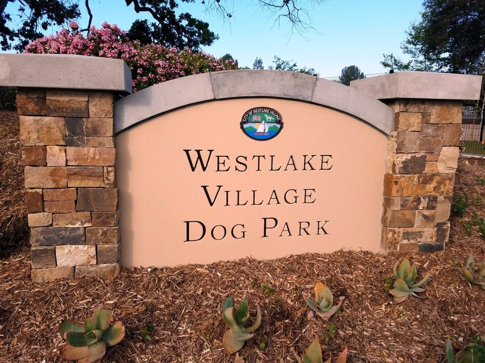 WestlakeVillageDPsign.jpg