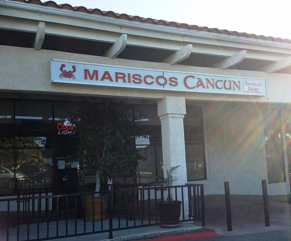 Mariscos1.jpg