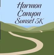 harmoncanyon5K.png