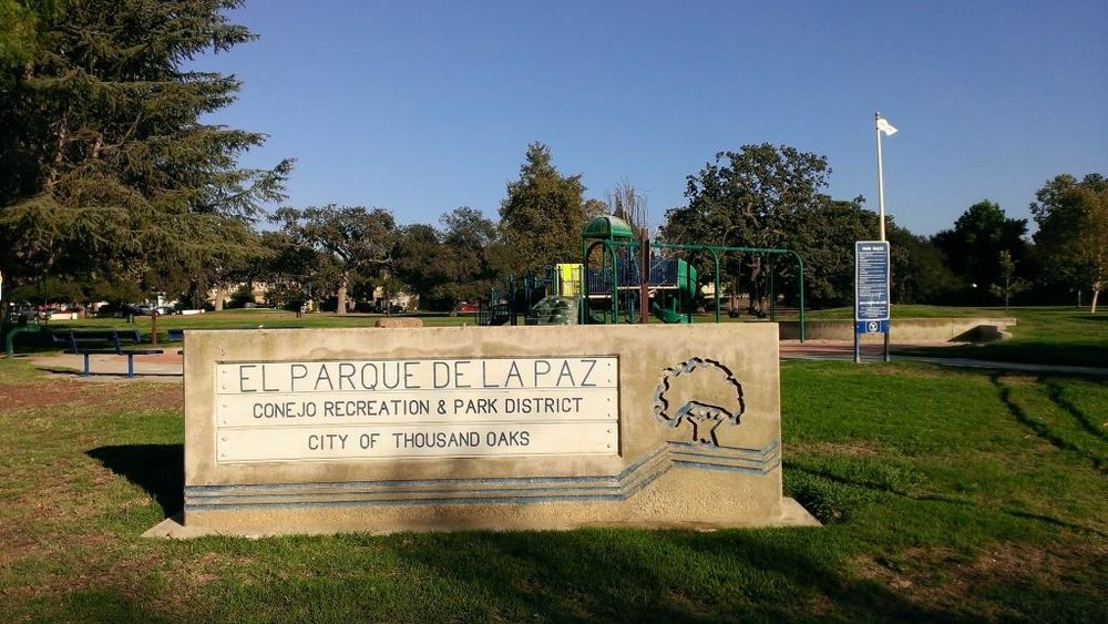 ParqueDeLaPaz Sign.jpg