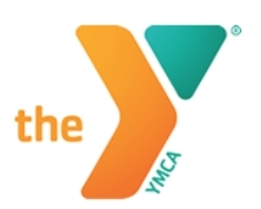 Triunfo YMCA in Westlake Village