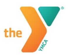 Triunfo YMCA in Westlake Village