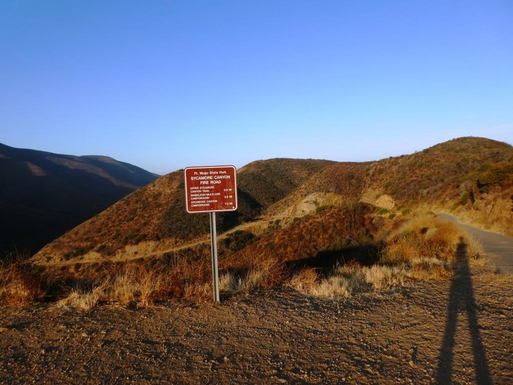 Sycamore Canyon Top.JPG