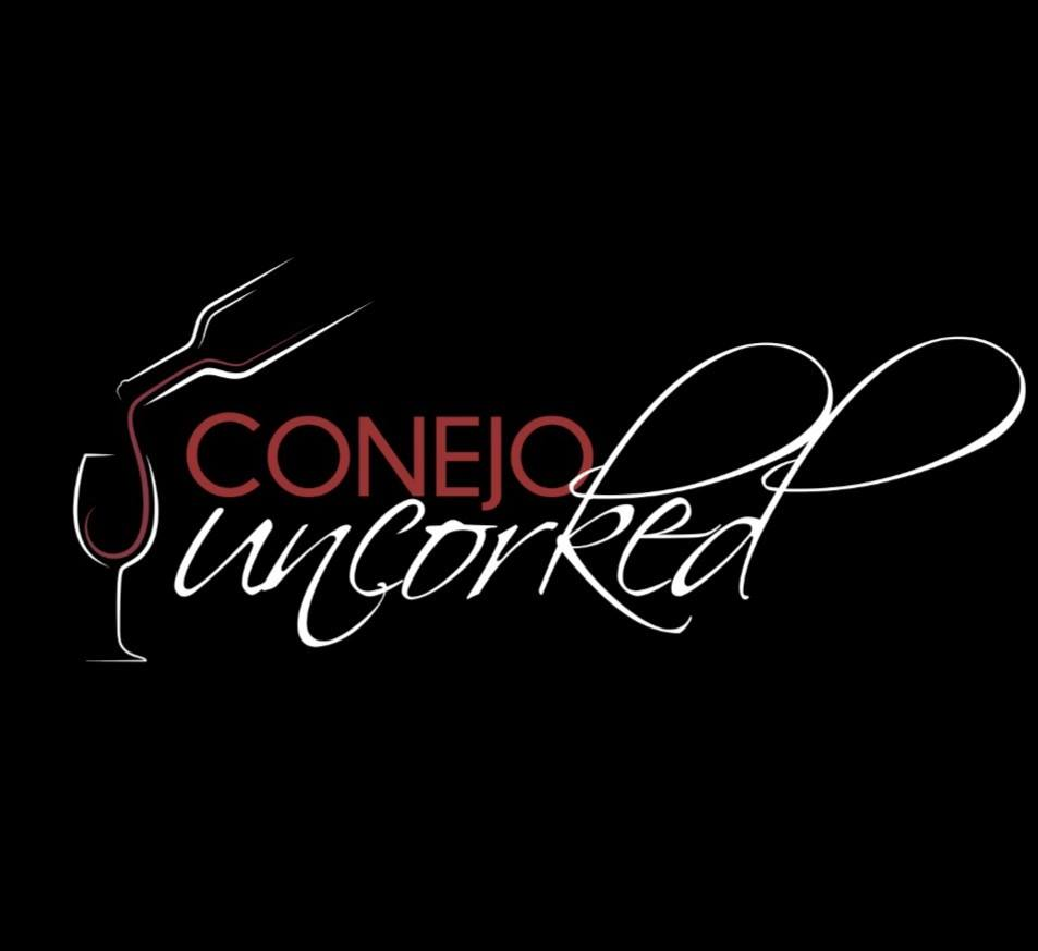 3rd Annual Conejo Uncorked Charity Wine & Food Festival on Friday, November 2, 2018