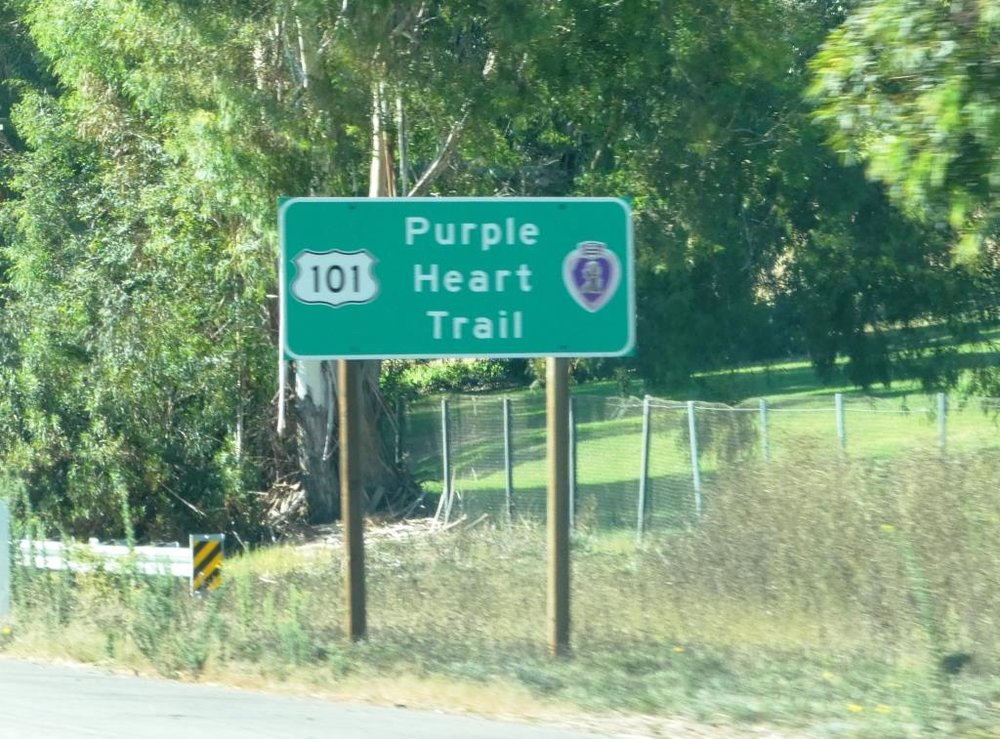 Purple Heart Trail.JPG