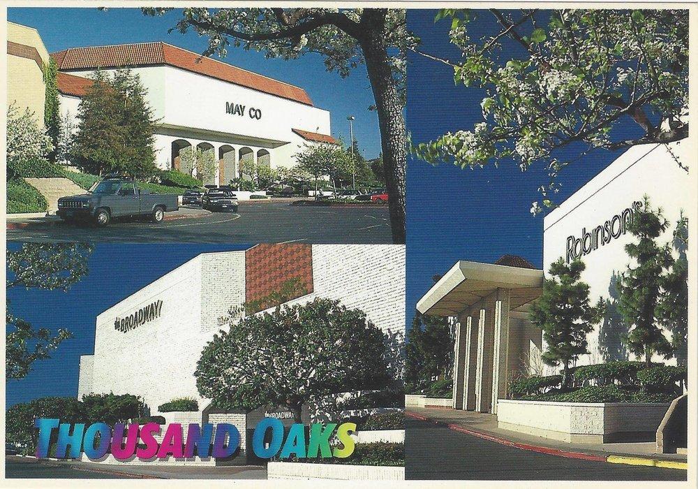 OaksMall1987.jpg