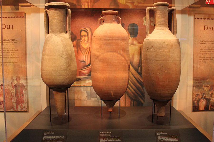 pompeiireaganlibrary.jpg