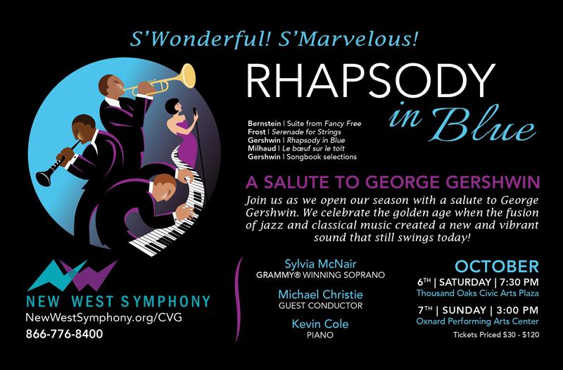 NWS Rhapsody in Blue Sep 18.jpg