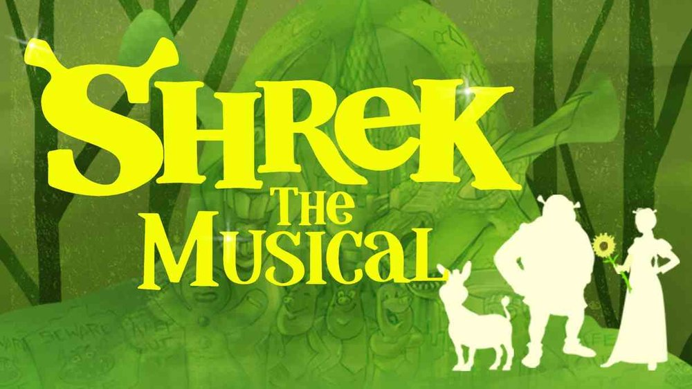 ShrekTO.jpg