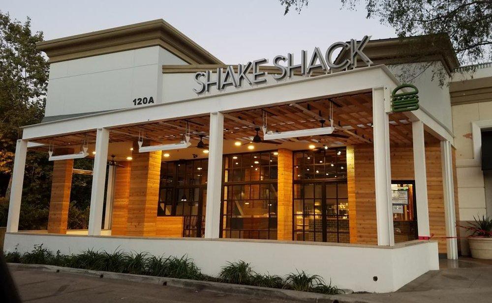 ShakeShackWL4.jpg