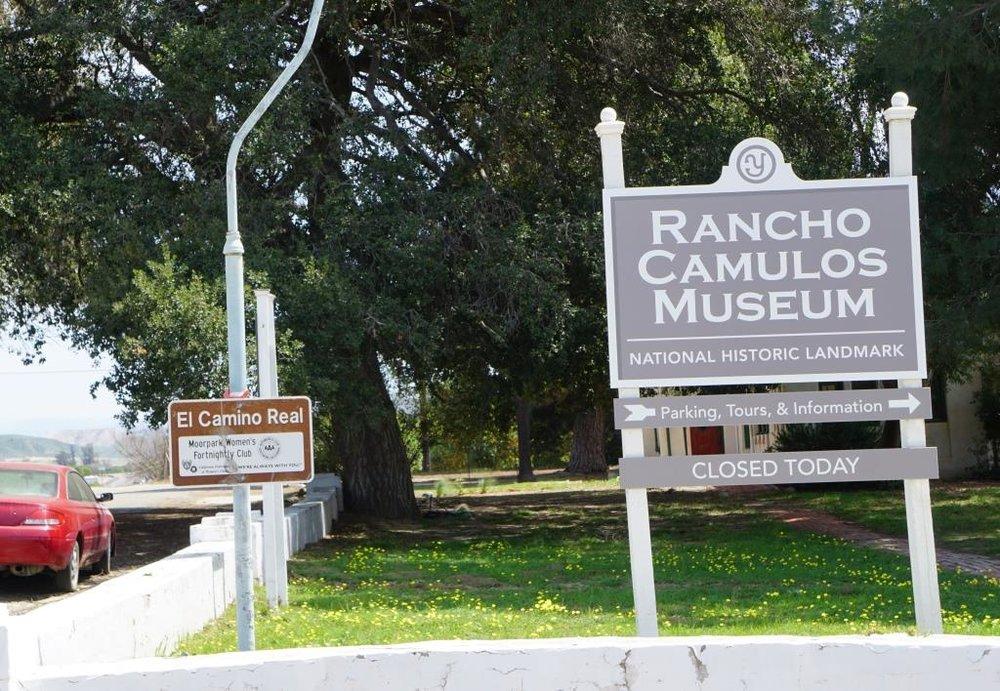 Rancho Camulos Front.JPG