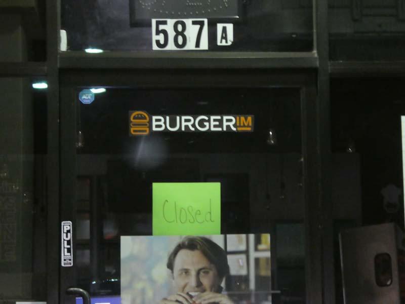 BurgerimNPClosedlr.jpg