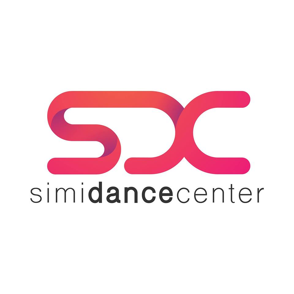 simidancecenter.jpg