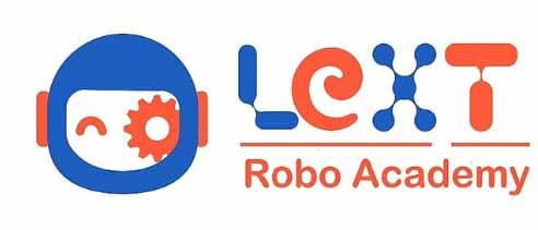LeXT Robo Academy.jpg