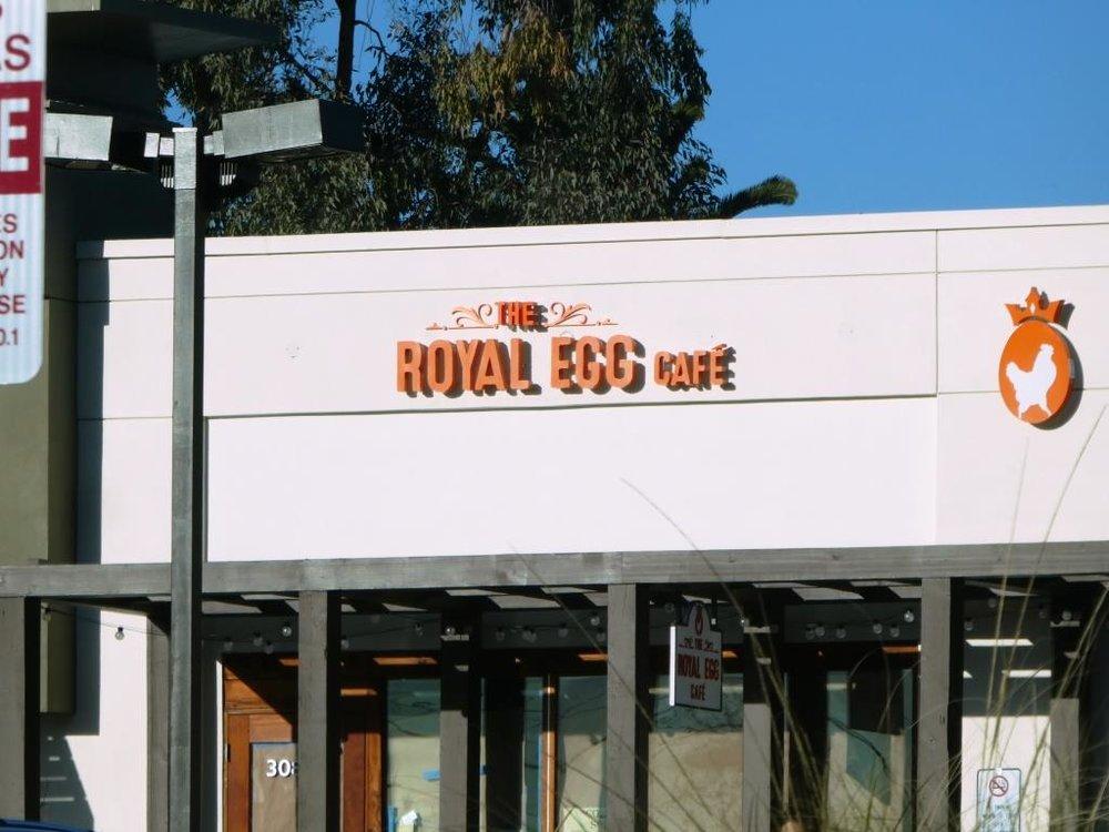 Royal Egg Cafe.JPG