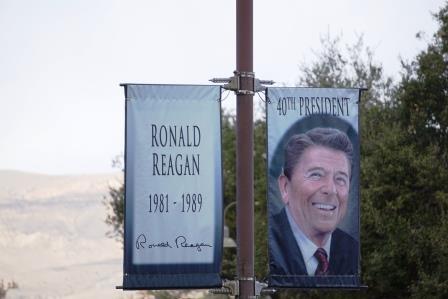 ReaganSign.JPG