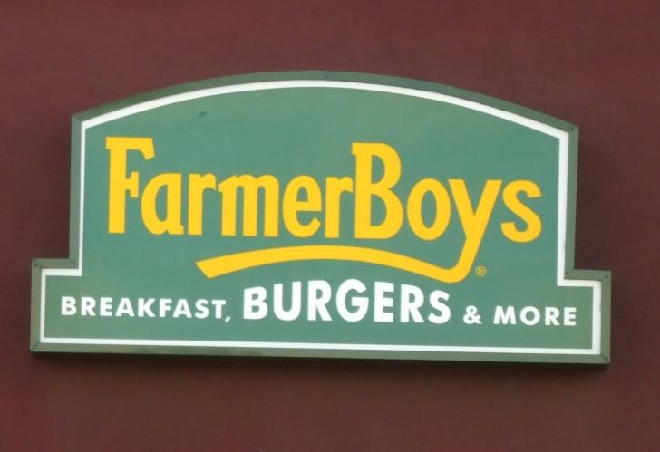 farmer boys.JPG
