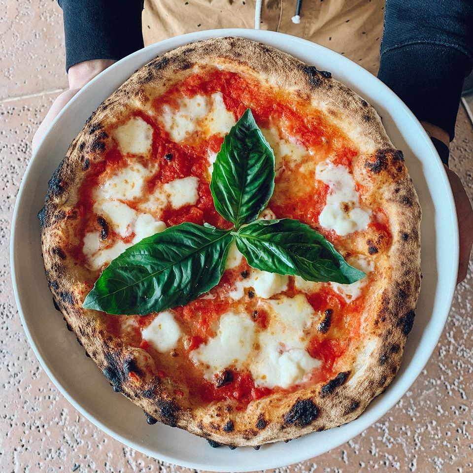 Made in Italy Pizza.jpg