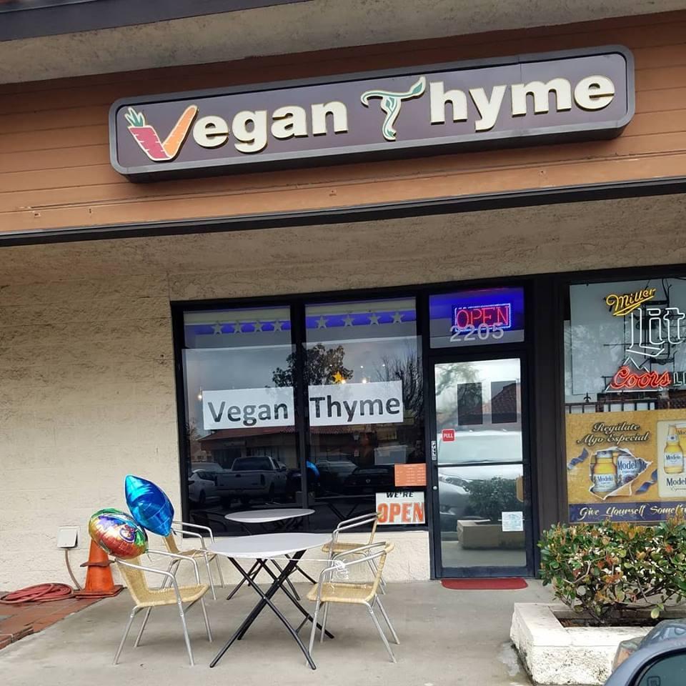 VeganThyme.jpg