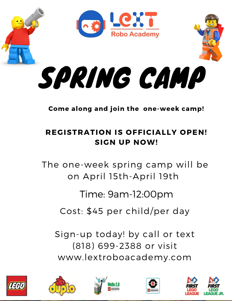 Spring Camp Flyer.png