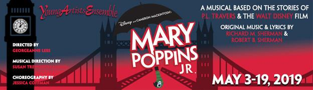marypoppins2019.jpg