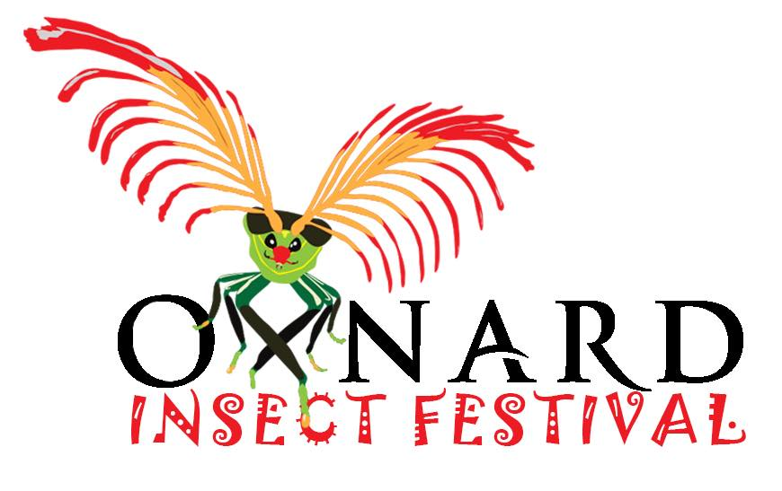 oxnardinsectfest.jpg