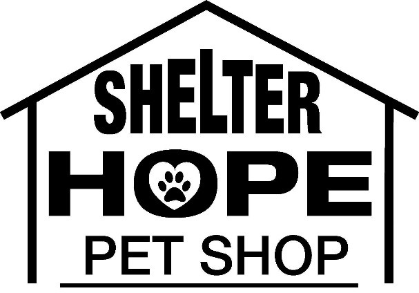 Shelterhope.jpg
