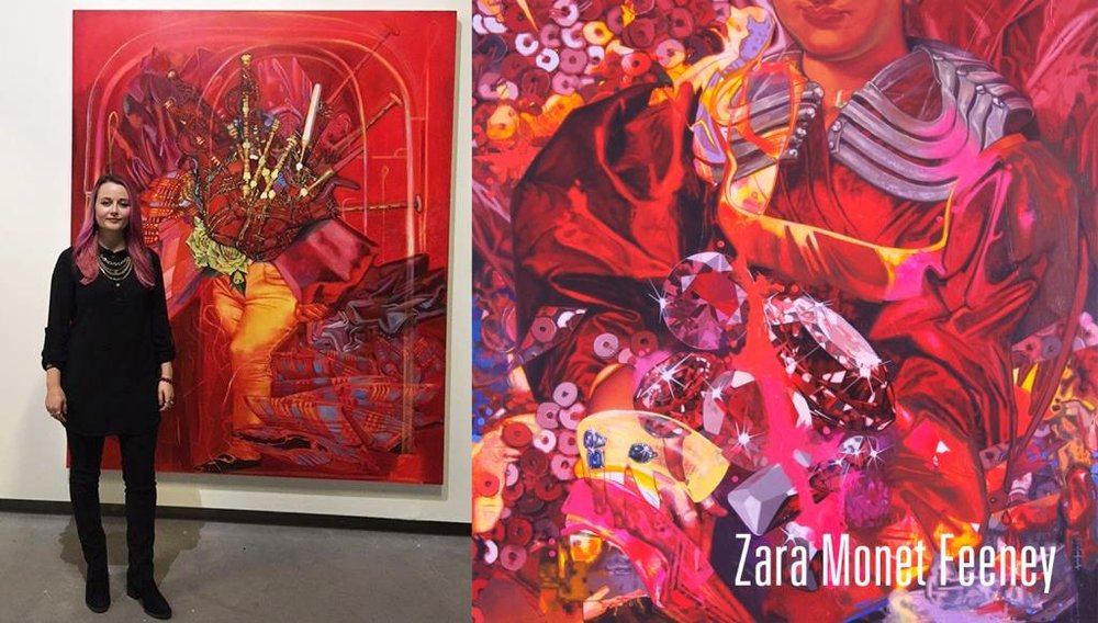 Zara Monet Feeney.jpg