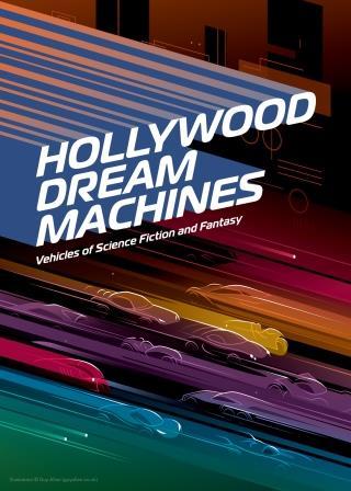 HollywoodDream.jpeg