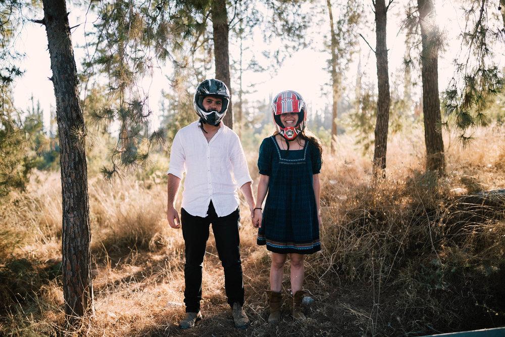 צילום אומנותי צילום צלם אירועים צלם חתונות צלם חתונות בשרון צלם חתנות במרכז נתניה חדרה .jpg