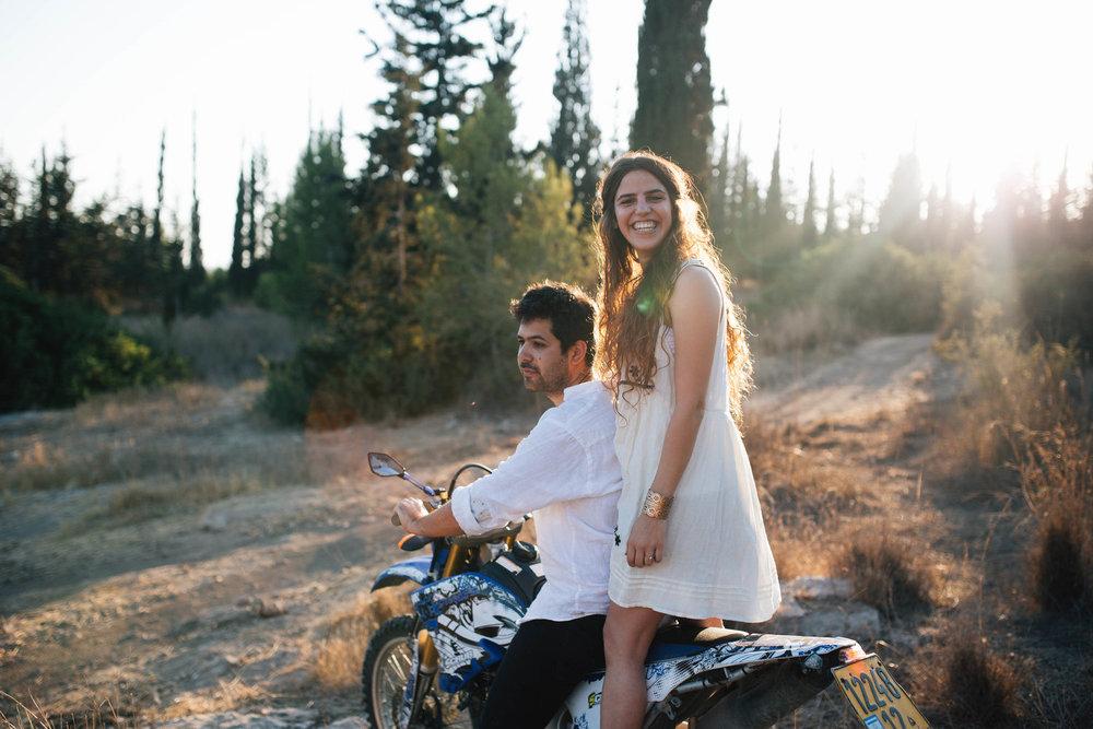 צלם אירועים צלם חתונות צלם בירשולים צילום זוגות .jpg