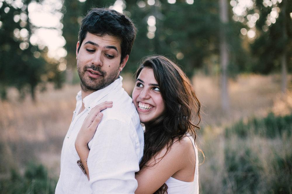 צלם אירועים צלם חתונות צלם בשרון צילום זוגות .jpg