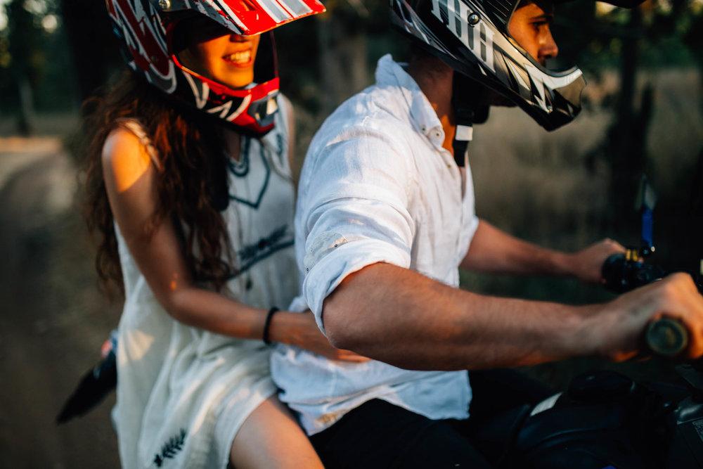צלם אירועים צלם חתונות צלם בירשולים צילום זוגות 3.jpg