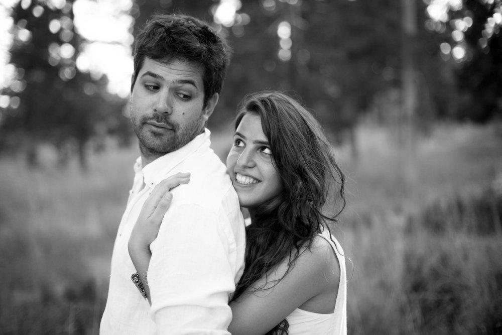צלם אירועים צלם חתונות צלם בירשולים צילום זוגות 5.jpg