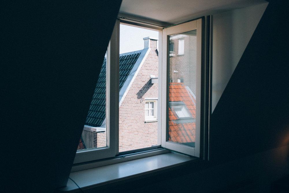 בנימין בלהסן אמסטרדם.jpg