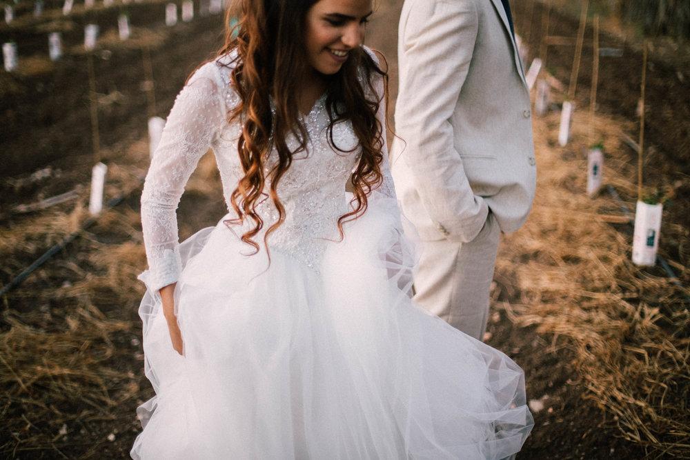 צלם חתונה במרכז.jpg