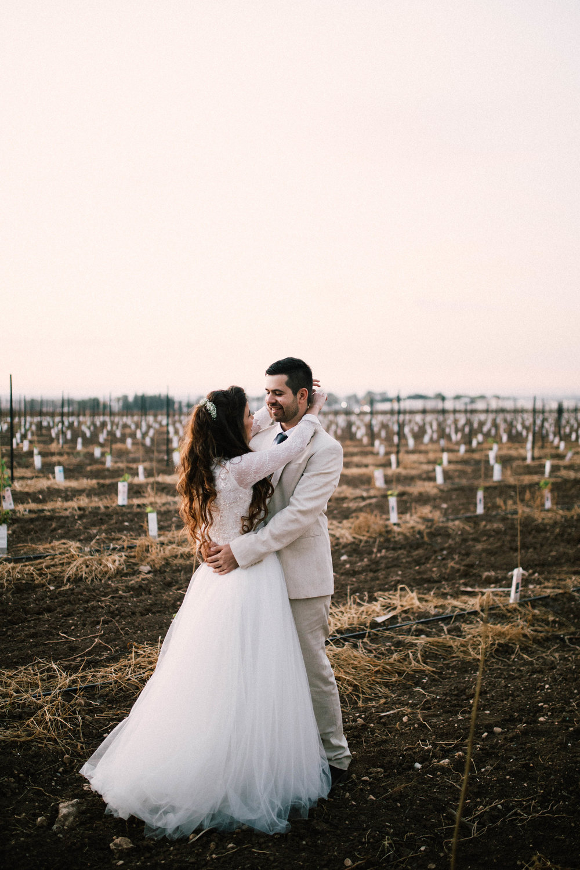 צילום חתונה בצפון (2).jpg
