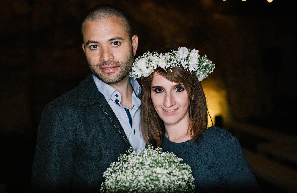 מתחתנים באיזור ירושלים.jpg