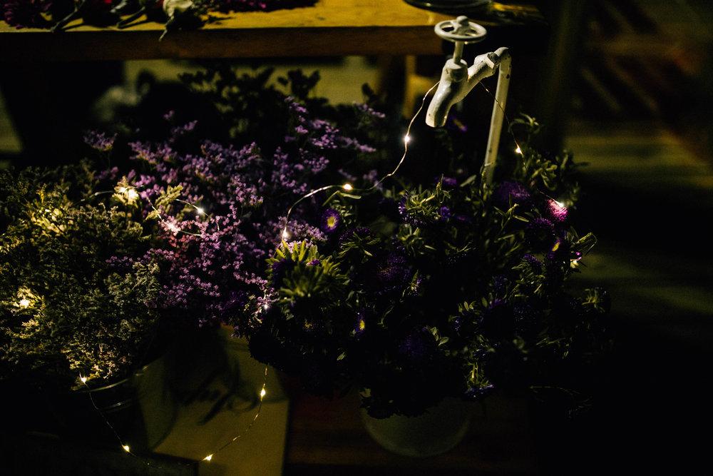 שיזור פרחים בצפון.jpg