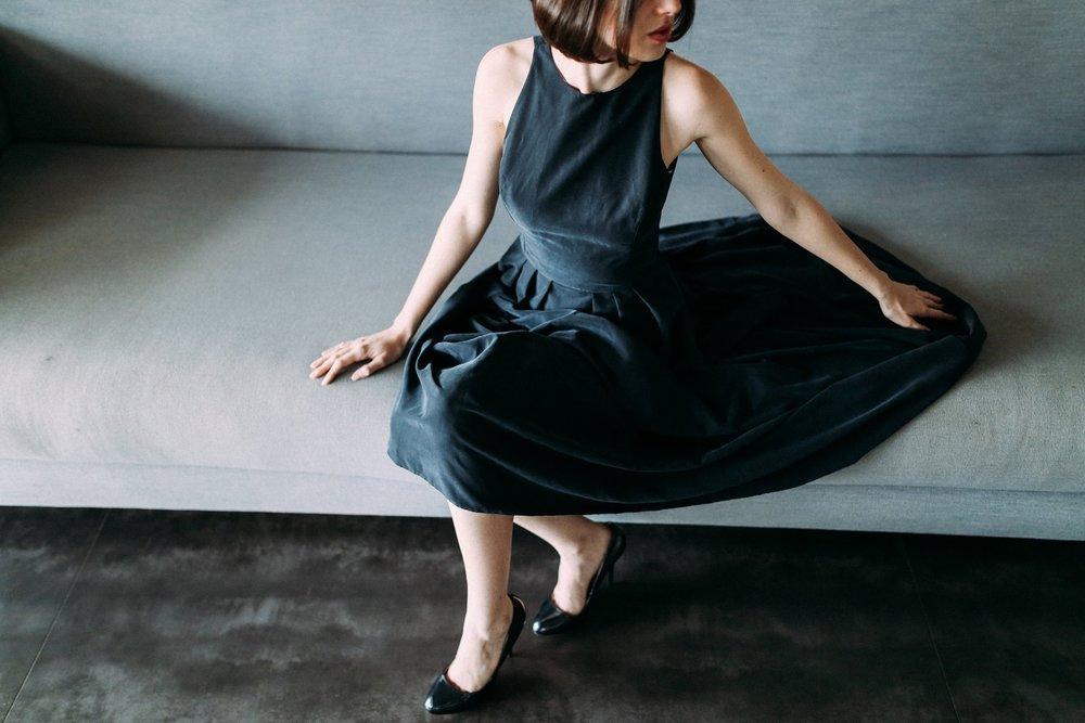 עיצוב שמלות.jpg