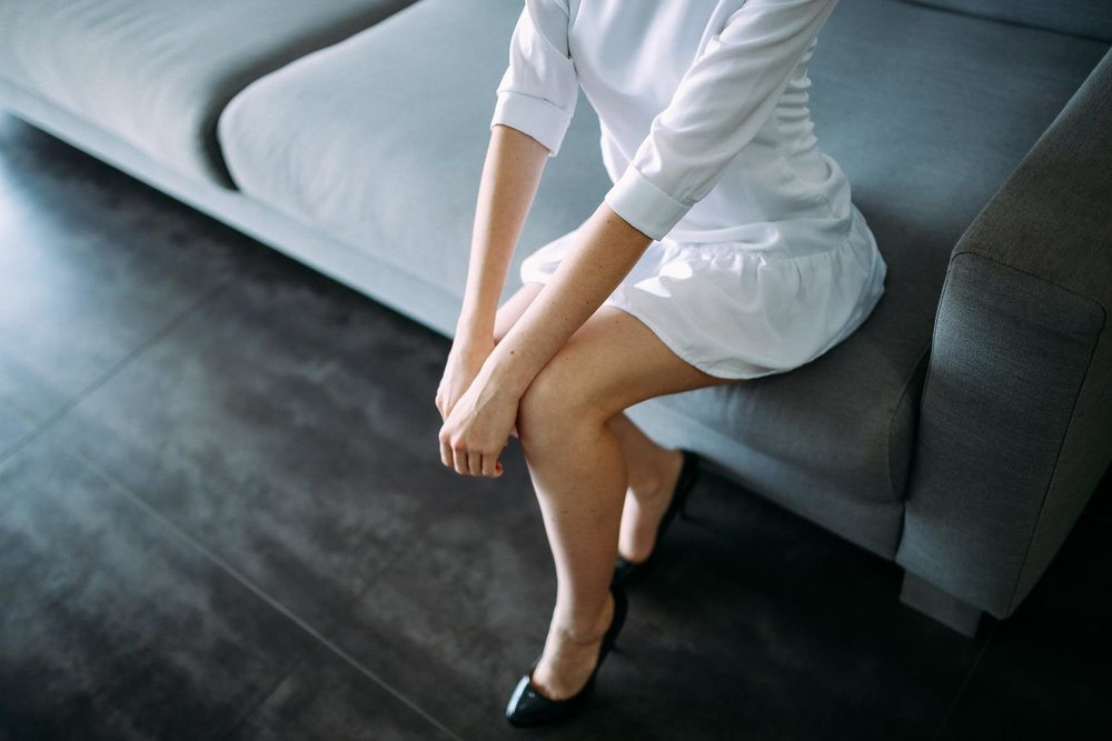 שמלה לבנה- צילומי אופנה.jpg