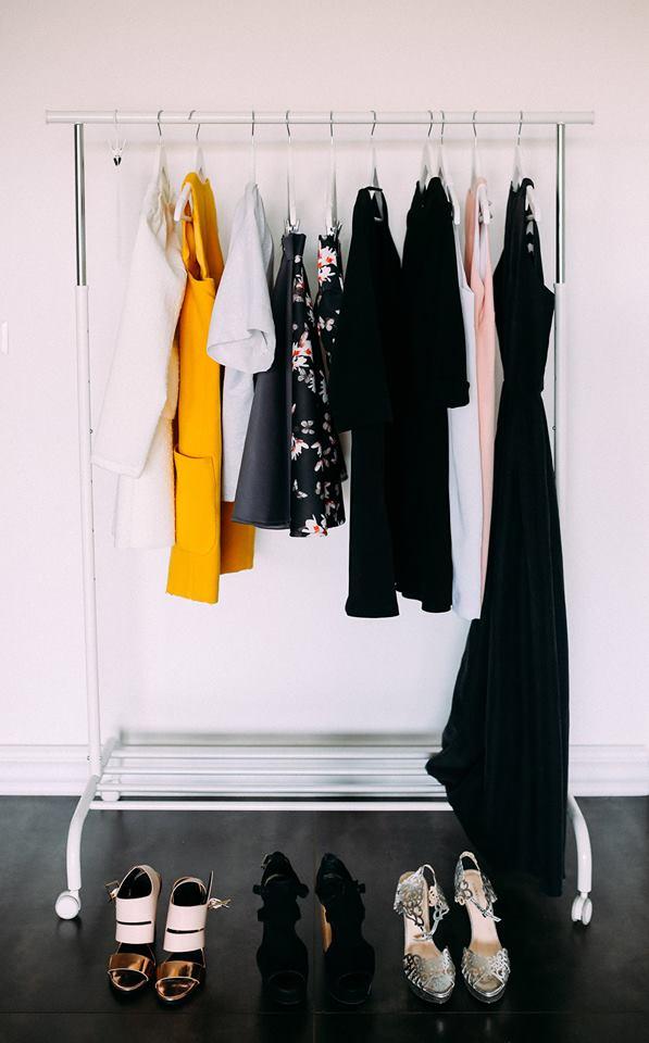 שמלות מעצבים.jpg