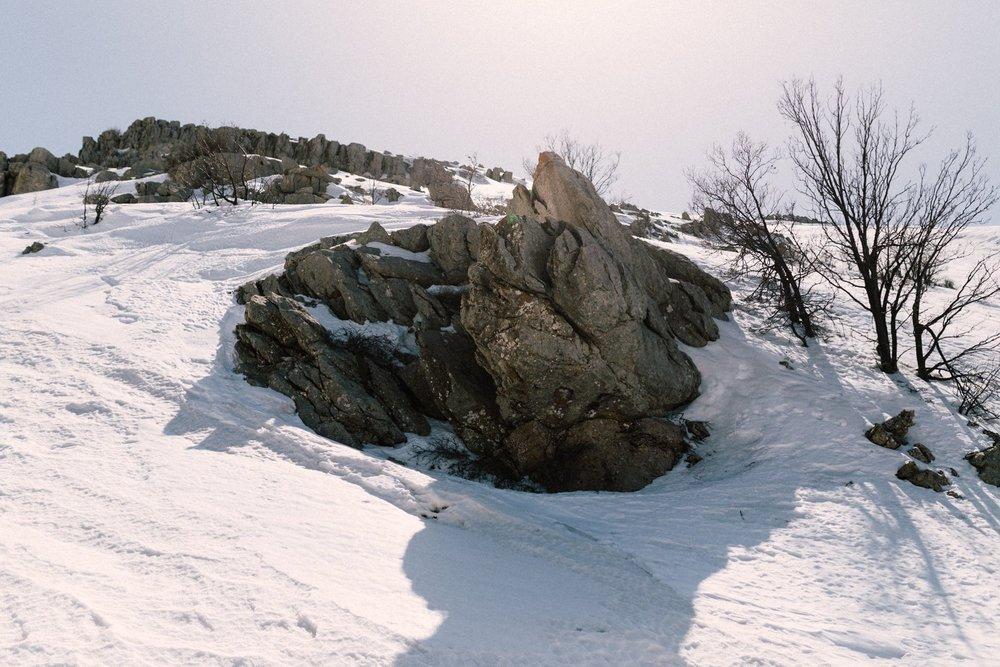 צילום נופים הר החרמון.jpg