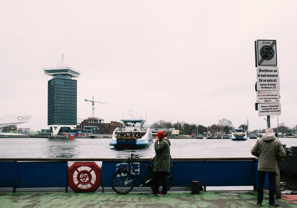 אמסטרדם1.jpg