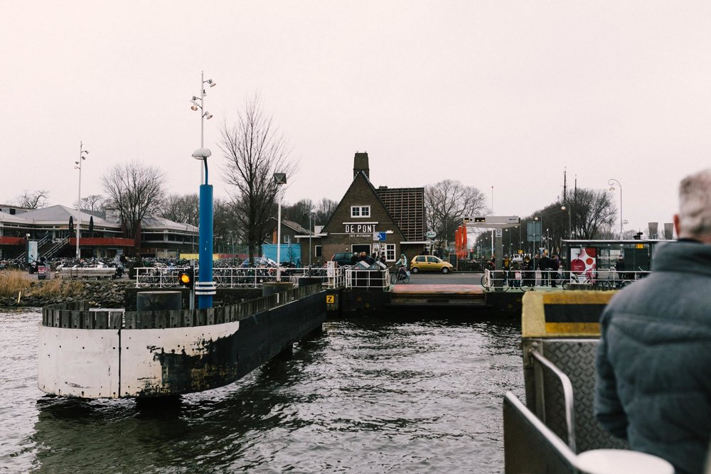 אמסטרדם2.jpg