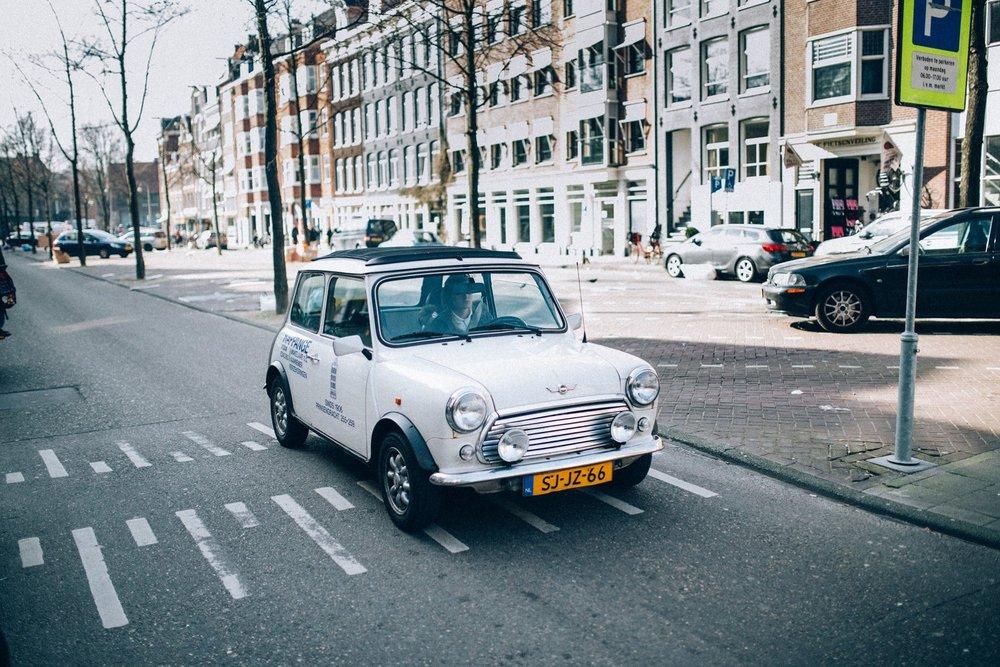אמסטרדם11.jpg