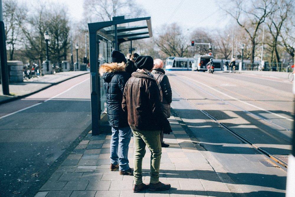 אמסטרדם12.jpg